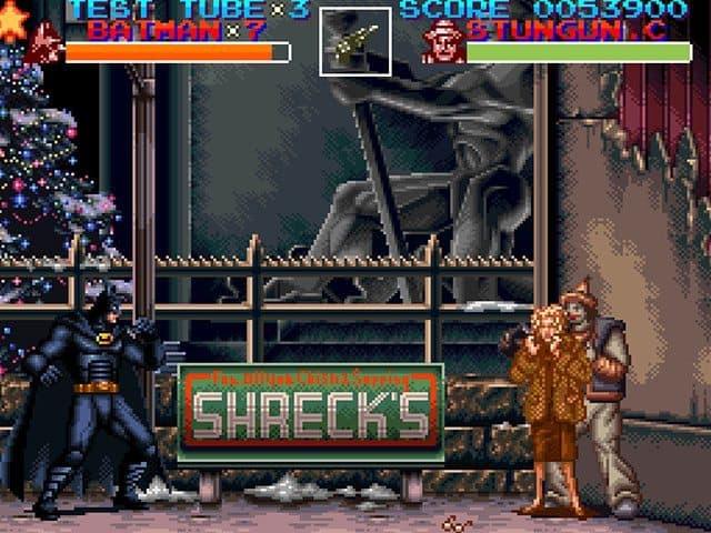 Batman-Returns-Snes