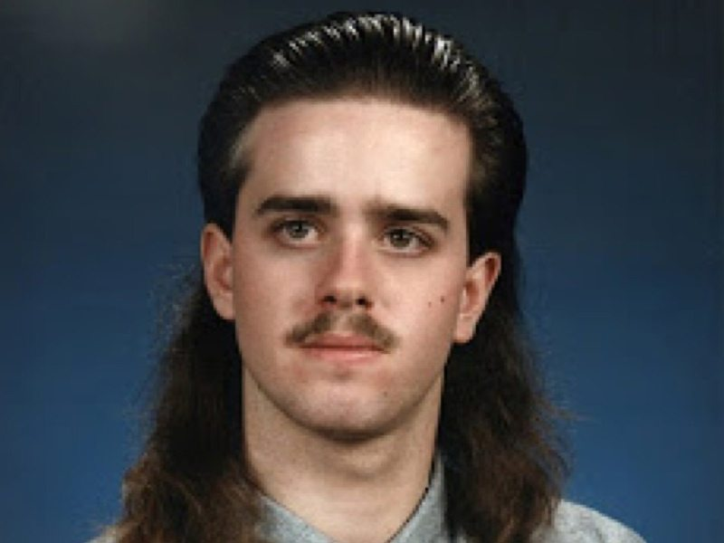 the_mullet