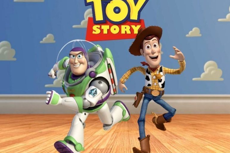 toy_story_1996