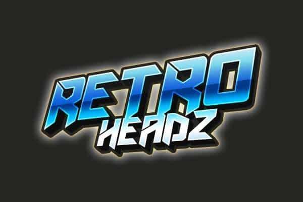 retroheadz