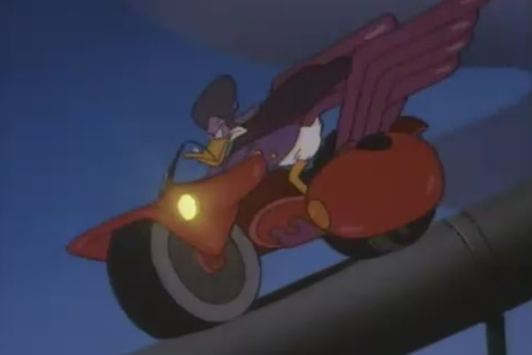darkwing-duck-ratcatcher