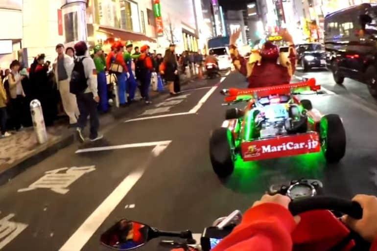 marikart_japan