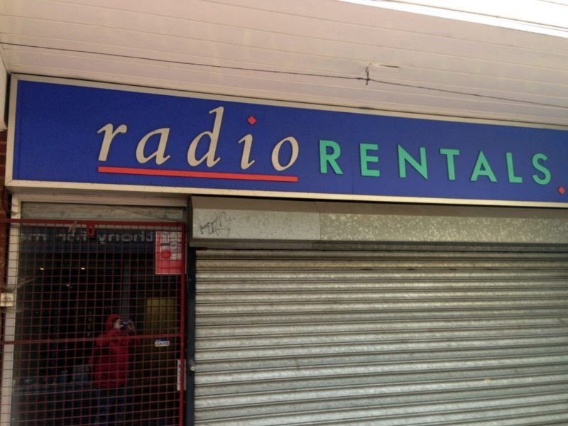 radio-rentals