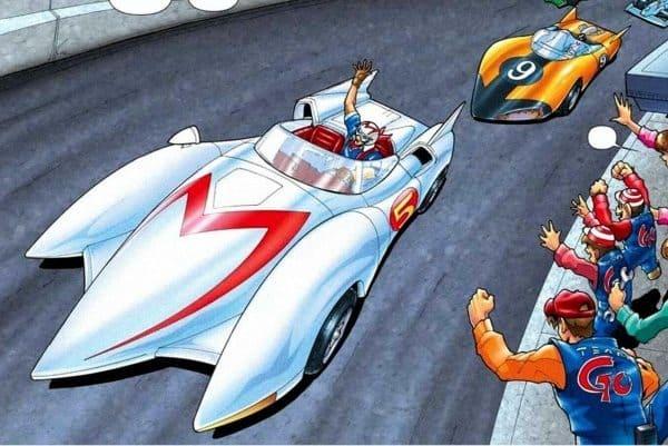 speedracer-mach5