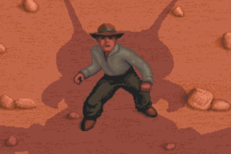 it_came_from-_the_desert_amiga