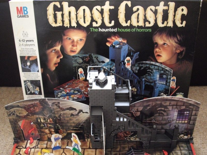 ghost_castle
