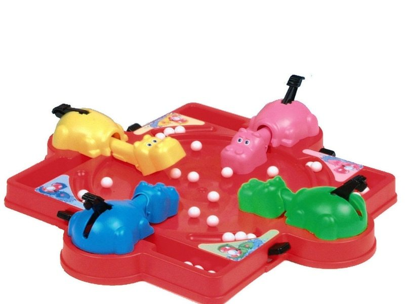 Best Toys From the 90s - How many did you have as a kid?