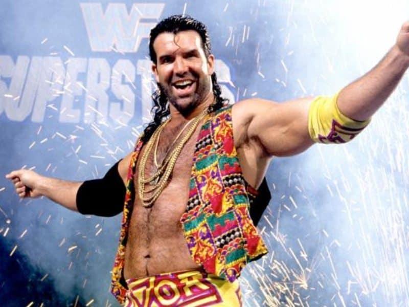 everyone u0026 39 s favourite wrestling legends of the 80 u0026 39 s and 90 u0026 39 s