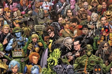 2000ad_montage