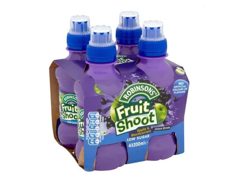 fruit-shoot