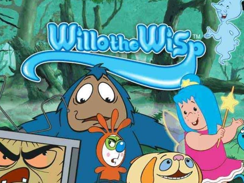 classic_tv_wilo_the_wisp