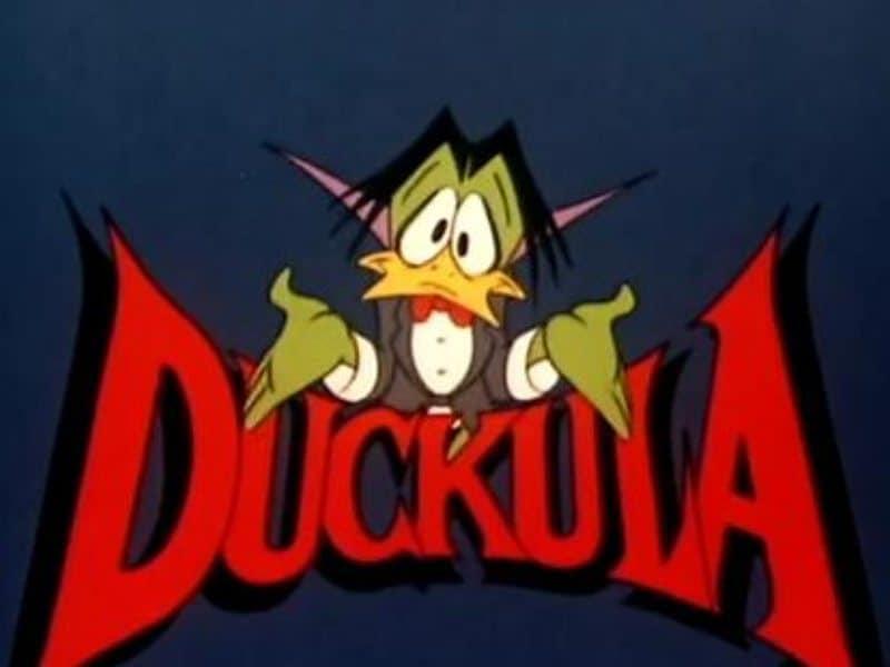 classic_tv_count_duckula