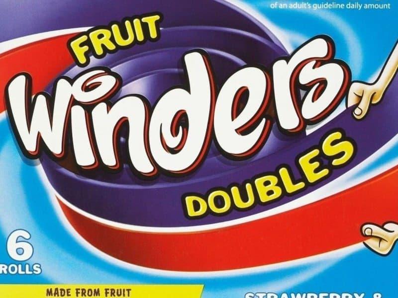 fruit-winders