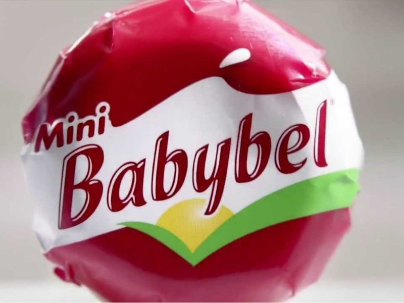 mini_babybel