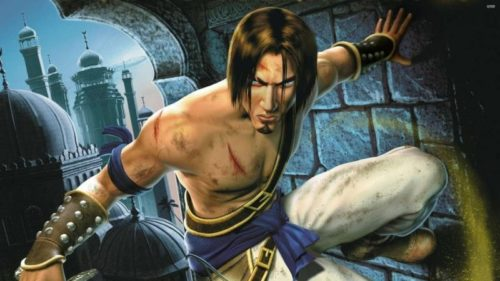 prince-of-persia-sands-of-time-video-game-retro-games