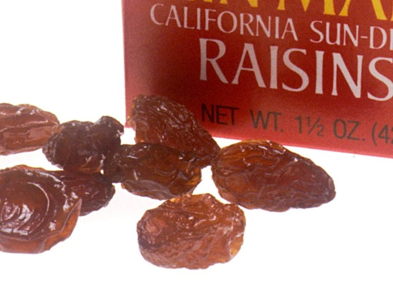 sun-maid-raisins