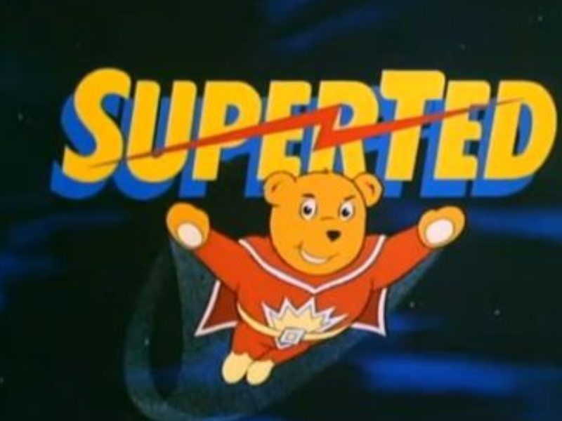 classic_tv_superted