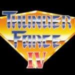thunder_force_4