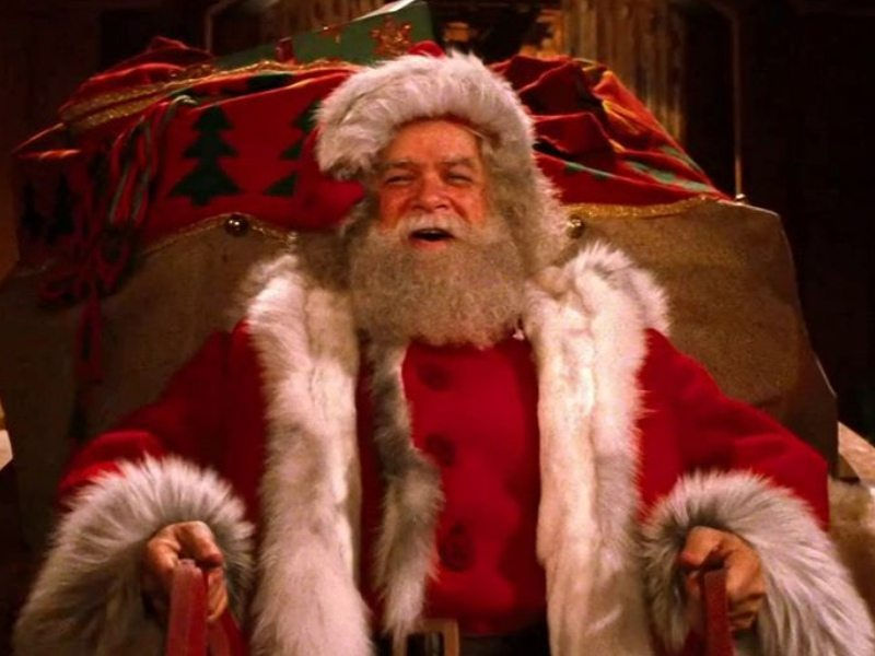 Classic Christmas Movies Everyone Must Watch Retroheadz