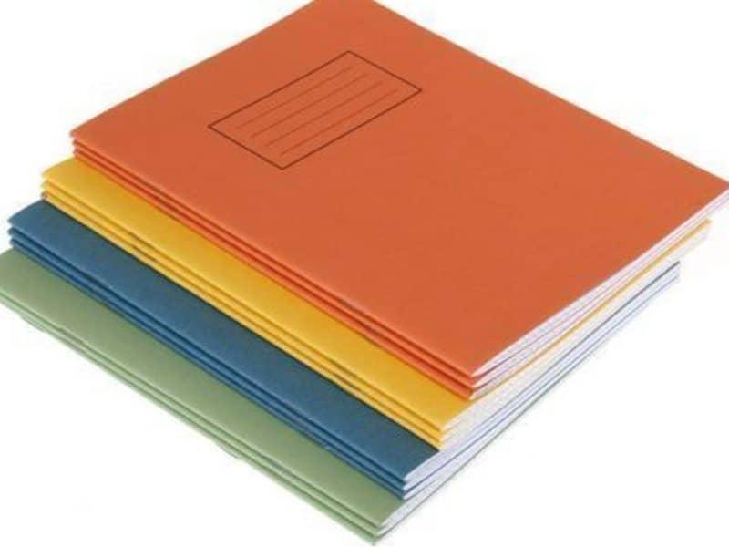 secondary school memories new text book