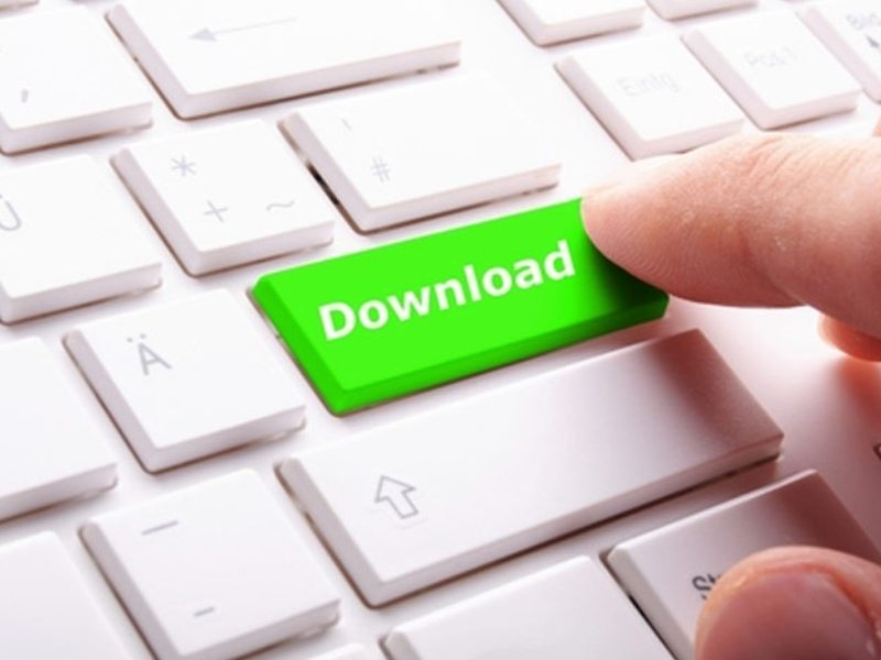 secondary school memories downloading music