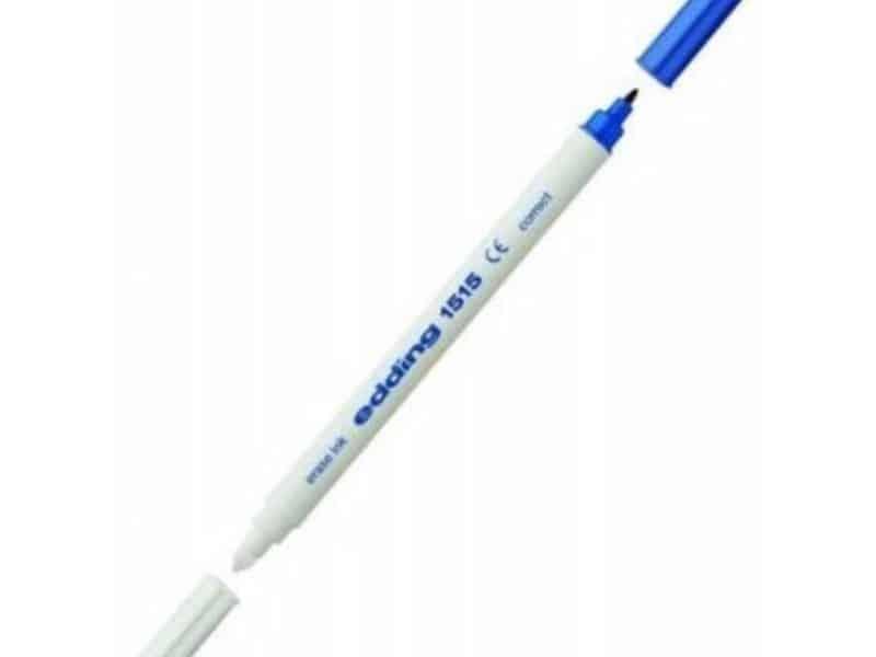 secondary school memories eraser pens