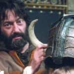 Treguard Knightmare