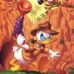 quackshot retroheadz review