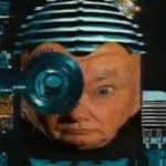 gamesmaster patrick moore