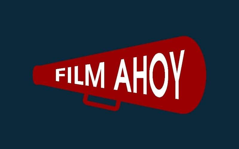 film ahoy logo