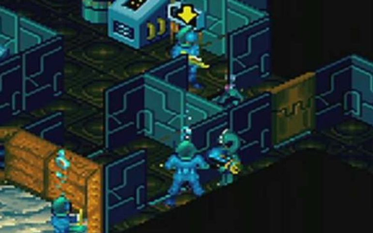 xcom terror from the deep mission