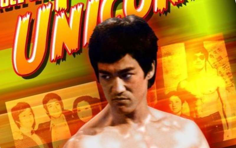 filmahoy bruce lee movies