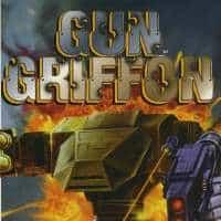 gungriffon pal box art