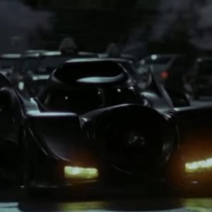 10 Awesome Movie Vehicles From The 80's