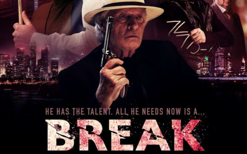 break trailer 2020