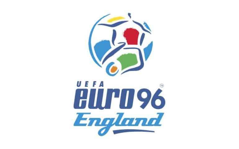 euro '96
