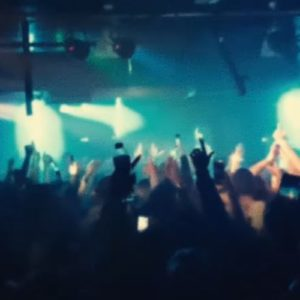 Makina Documentary Showcases The Sound & Culture Of The North East