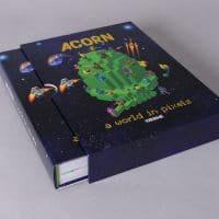 acorn info pic